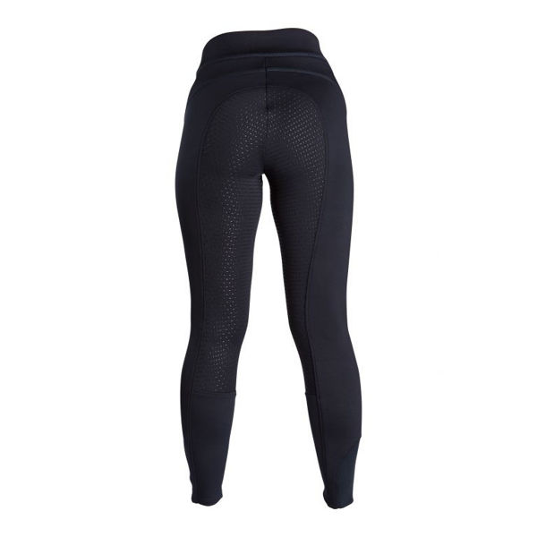 Horselife Ridetights -Fiona