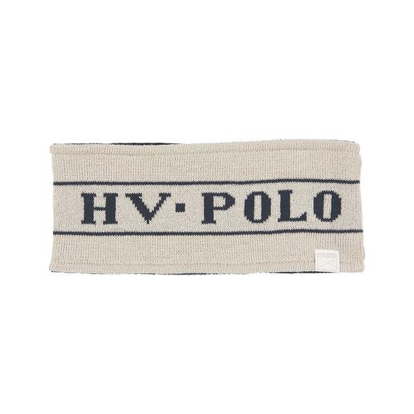 HV Polo pandebånd