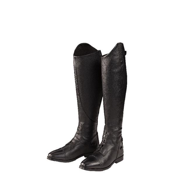 Field boots, model Arrox SORT