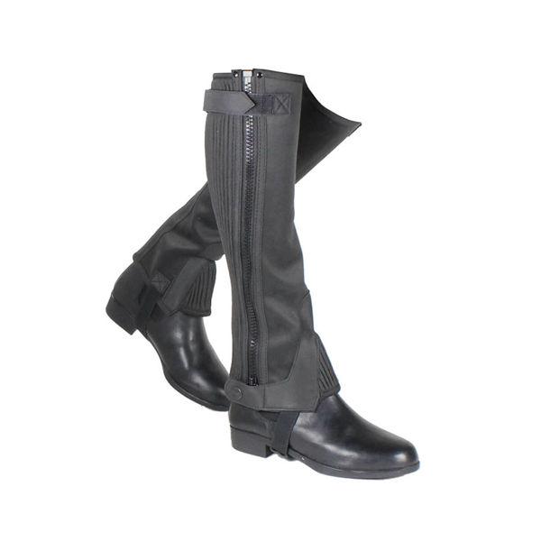 Leggings mikroskind, Mink Horse
