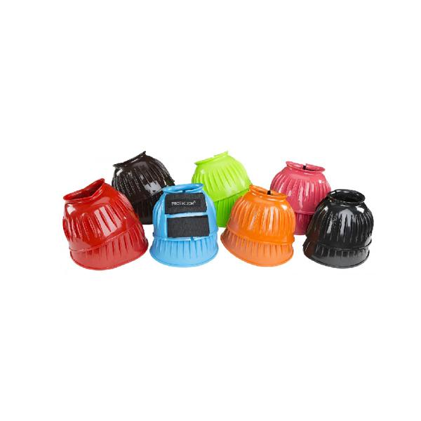Gummi klokker