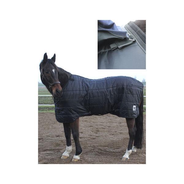 Mink Horse Liner/stalddækken, str 135