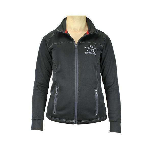 MInk Horse trøje/jakke