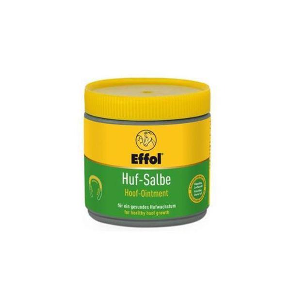 Hovsalve Hoof Ointment Yellow, Effol