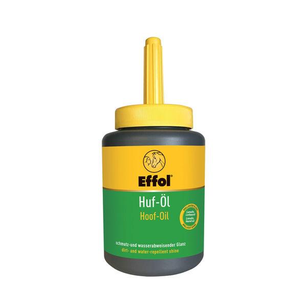 Hovolie Hoof Oil, Effol