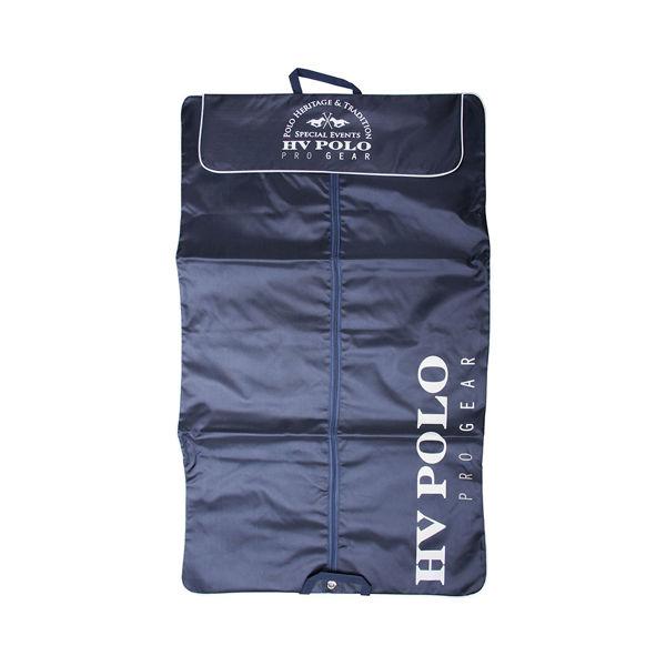 HV Polo Tøjpose