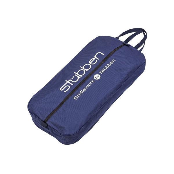 Trense taske Stübben