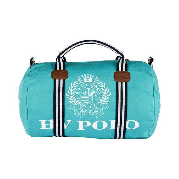 HV Polo sport taske