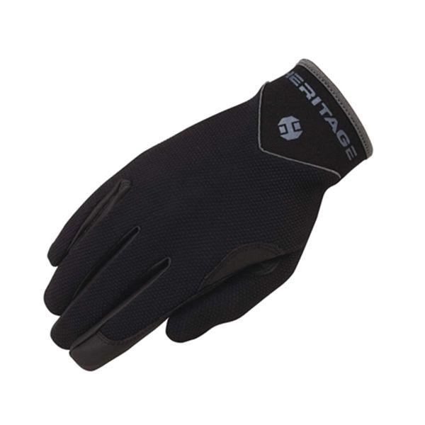 Ultralite Glove. Heritage.