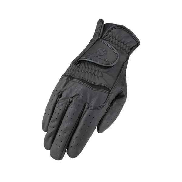 Heritage vinter handske