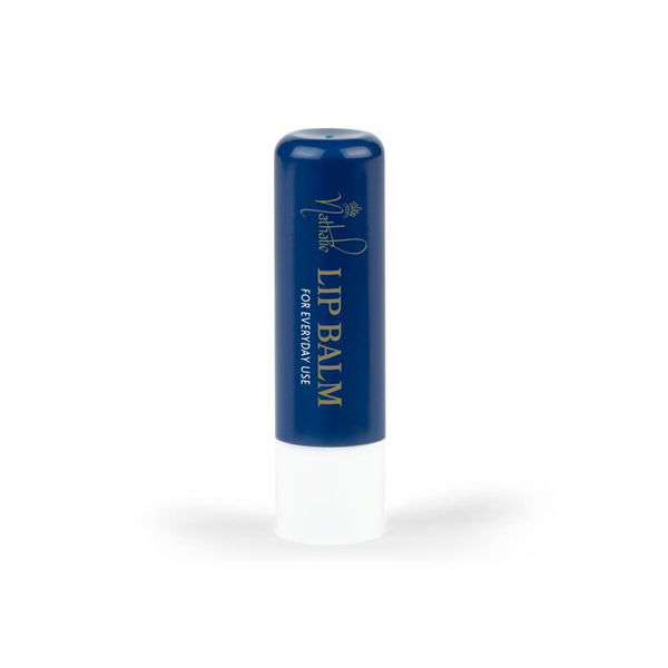Læbepomade Lip Balm, Nathalie Horsecare