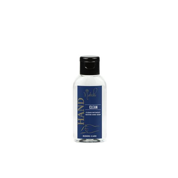 Hånddesinfektion Hand Alcogel 20 ml m. parfume, Na