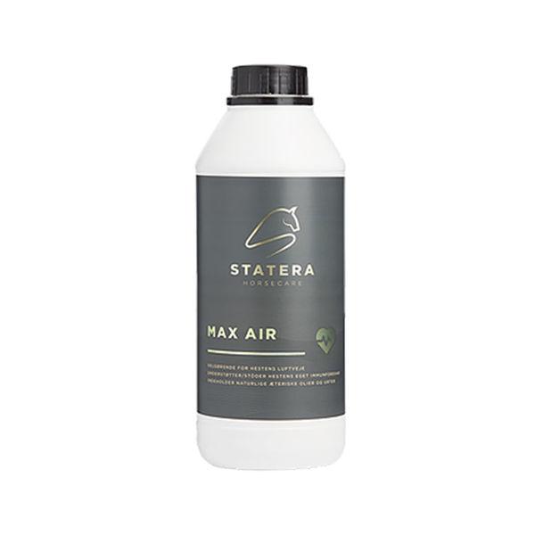 Max Air Statera