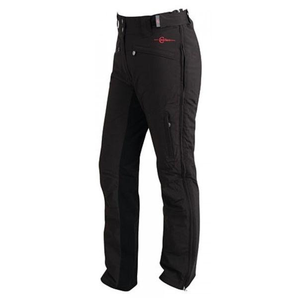Thermo bukser m skind til børn